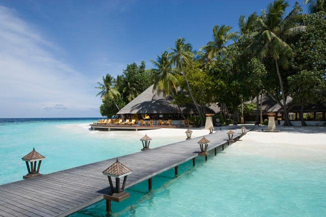 die sch nsten inseln in asien die malediven asien blogger. Black Bedroom Furniture Sets. Home Design Ideas