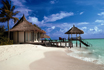 Banyan Hotels & Resorts  - © Banyan Hotels & Resorts