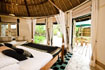 Banyan Resorts Vabbinfaru - Schlafzimmer im Resort  - © Banyan Hotels & Resorts
