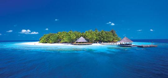 Im ersten Teil unserer Inselserie <b><i>Die schönsten Inseln Asiens</i></b> besuchen wir die Malediven. In den nächsten Folgen begeben wir uns auf die indonesische Insel Bali, Langkawi in Malaysia, Phuket und Koh Samui in Thailand sowie auf die phillipinische Insel Boracay.