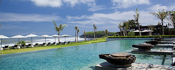 VILLAS SOORI Bali Indonesien