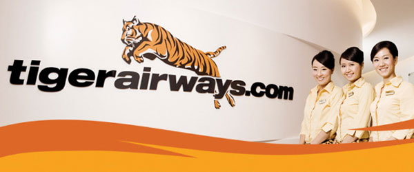 tiger-aiways