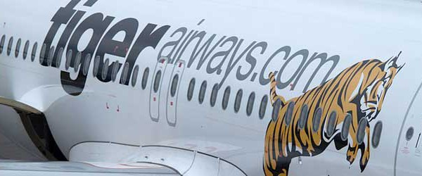 tigerairways