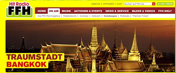 bangkok-ffh